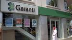 La lira y Garanti Bank (BBVA) se disparan tras la derrota de Erdogan