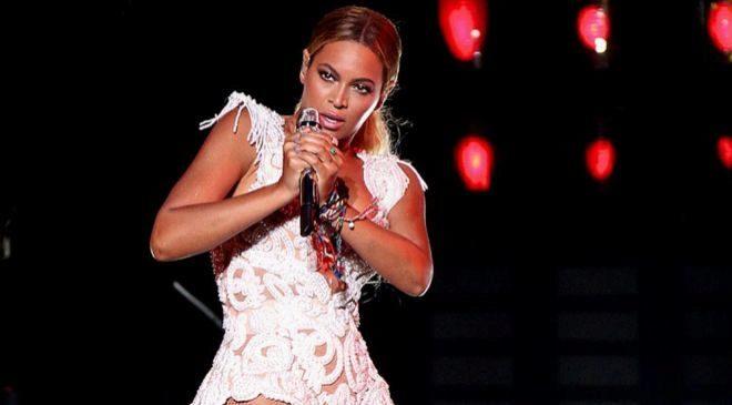 Noruega investiga si Tidal, propiedad de Jay Z, ha inflado las...