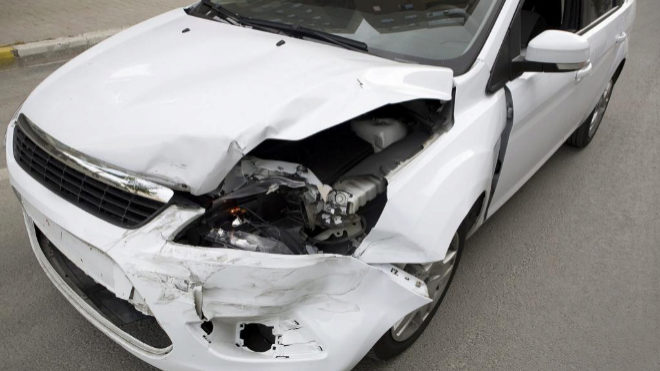 El gestor de una autopista debe pagar los daños si un jabalí provoca un accidente