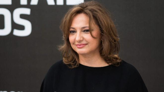Marta Álvarez será la nueva presidenta de El Corte Inglés