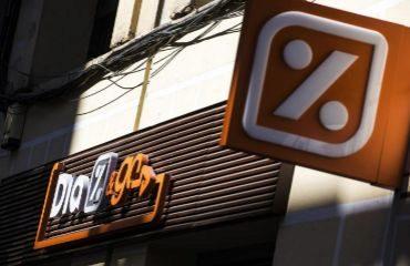 Dia alcanza un acuerdo con la banca para refinanciar su deuda