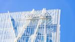 El fondo soberano noruego aflora el 3% en el capital de Telefónica