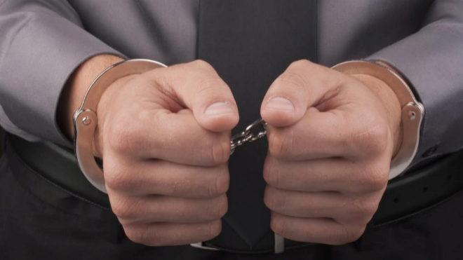 Tres prácticas a evitar en su empresa para no acabar en la cárcel
