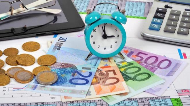 Adiós a cobrar por horas, el cliente exige al abogado una tarifa plana