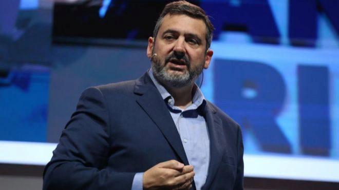 IAG enfrenta una multa de 204 millones por el robo de datos