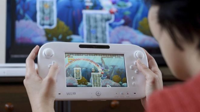 La Nintendo Switch Lite se ha presentado oficialmente