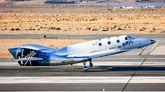 Cada viaje al espacio costará unos 222.800 euros; hay 600 candidatos...