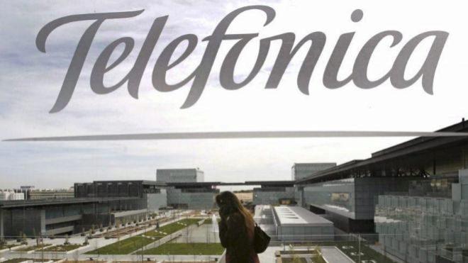El Estado peruano recibirá de Telefónica 700 millones de soles