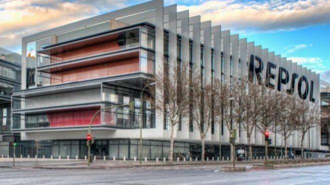HSBC y Credit Suisse meten la tijera en sus recomendaciones de Repsol
