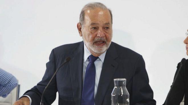 Carlos Slim no se resistió y compró más acciones de 'Miniso'