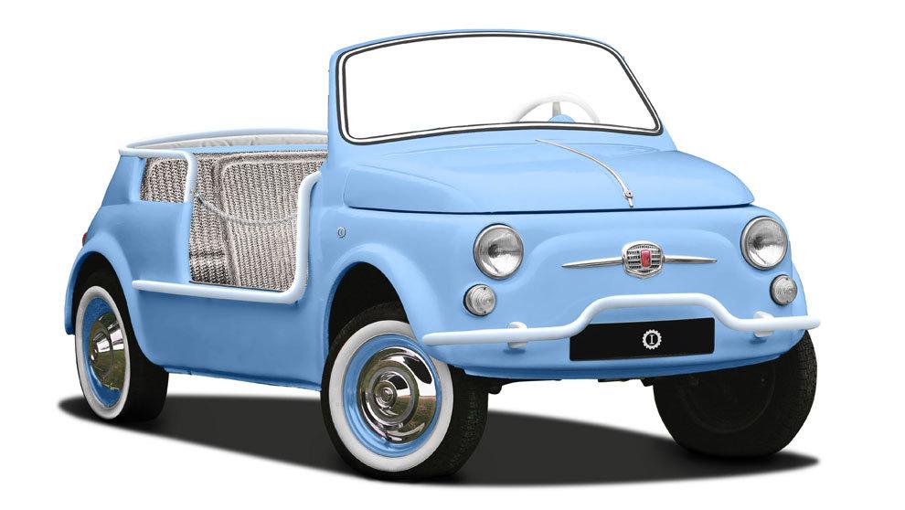 Fiat-500-Jolly-e