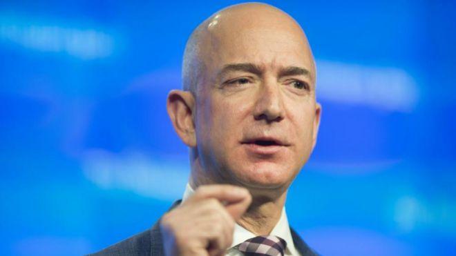 Amazon elevó ganancias tras lanzar su servicio de suscripción Prime
