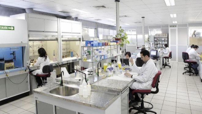 Biosearch Un Su Beneficio Cae Reduce 88Y BolsaExpansión 16En PZuOkXi