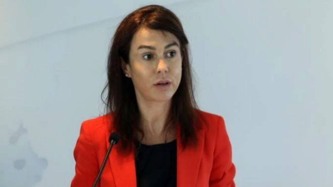 Adif adjudica tres obras del TAV en el País Vasco por cerca de 200 millones
