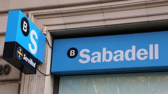 Sabadell vende la promotora Solvia Desarrollos Inmobiliarios a Oaktree por 882 millones