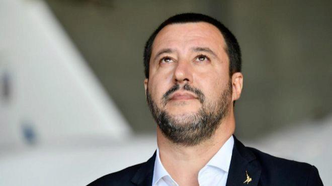 Senado pospone moción de confianza contra Conte en Italia