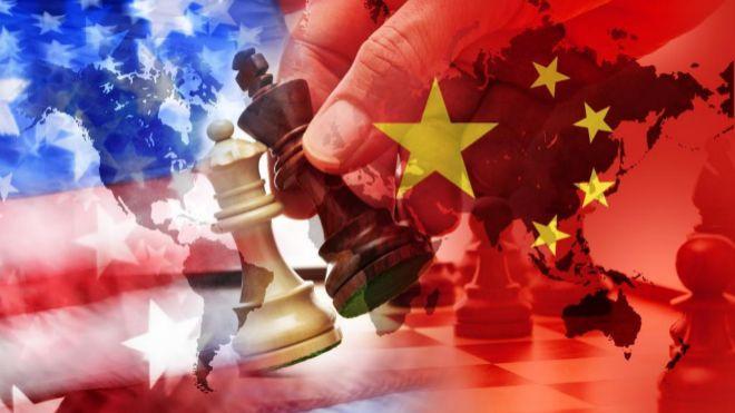 Retrasa parte de los aranceles a China hasta el 15 de diciembre