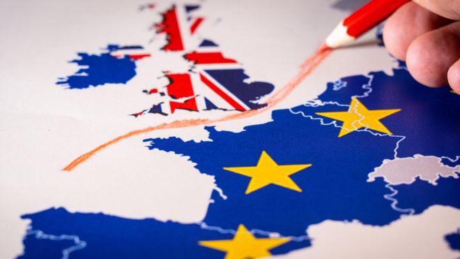 Brexit Y Ausencia Total De Liderazgos Tormenta Perfecta Para