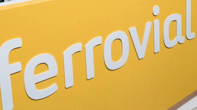 Ferrovial vende el 11,7% de Ruta del Cacao a John Laing por 28,6 M€