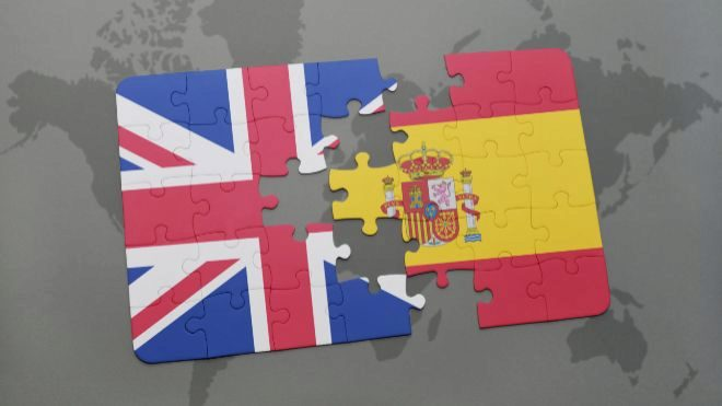España tiene en Reino Unido su principal mercado emisor de turistas,...