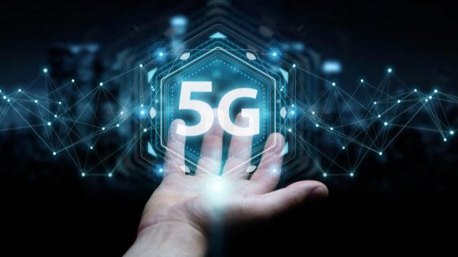 5G: así será la transformación tecnológica en los bufetes