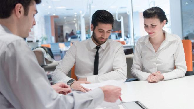Rentabilidad de los despachos: qué difícil es decir no