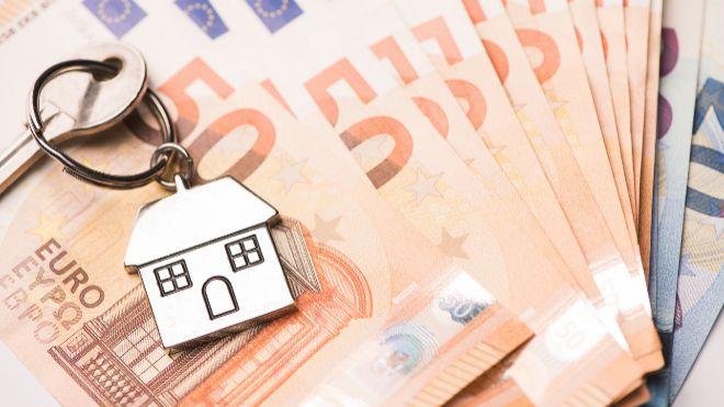 Qué hacer si tu hipoteca está referenciada al IRPH