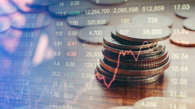 ¿Qué riesgos plantea la rentabilidad negativa de la deuda?