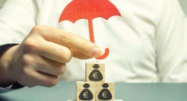 Dónde invierten los planes de pensiones más rentables de Bolsa española