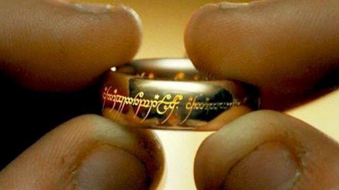 La serie de Amazon Studios basada en El señor de los anillos tiene...