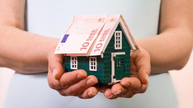 El laberinto de la ejecución hipotecaria