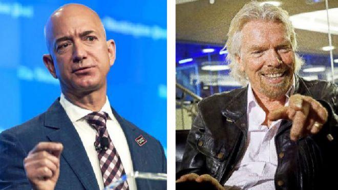Hace 25 años, Jeff Bezzos, fundador y CEO de Amazon, y Richard Branson, fundador de Virgin, ya reclamaban este perfil profesional. Cómo se explican las bondades de determinado producto o servicio resulta fundamental para la supervivencia de un negocio.