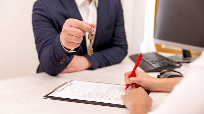 Novación hipotecaria: ¿verá el contribuyente reducida su factura fiscal?
