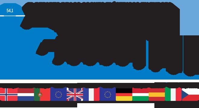 España sigue a la cola de Europa en la transición al coche ...