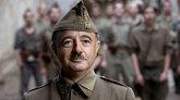 El actor nacido en Vigo en 1962, es una cara bastante habitual en las...