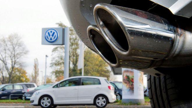 Inicia en Alemania juicio masivo contra Volkswagen