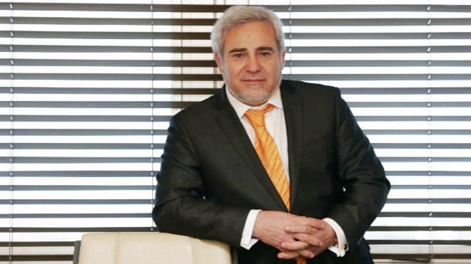 Quabit cierra la compra de Rayet Construcción por 14,37 millones