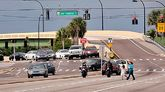 Autopistas de RCO, controlada por Goldman, en México.