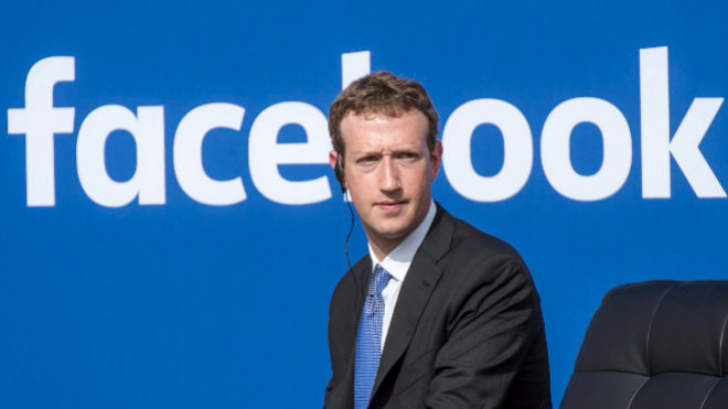 Visa, EBay, Stripe y Mastercard abandonan el proyecto Libra de Facebook