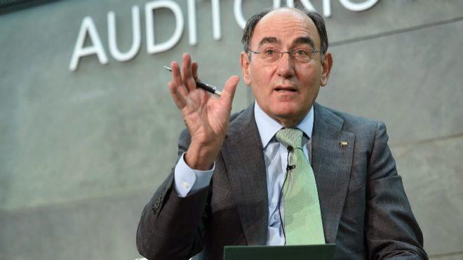 Iberdrola negocia la fusión de su filial Avangrid con la estadounidense PPL