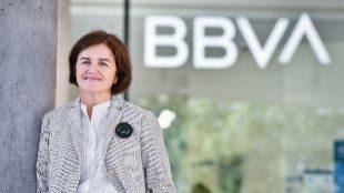 Sofía Rodríguez-Sahagún, directora de Transformación Digital de...