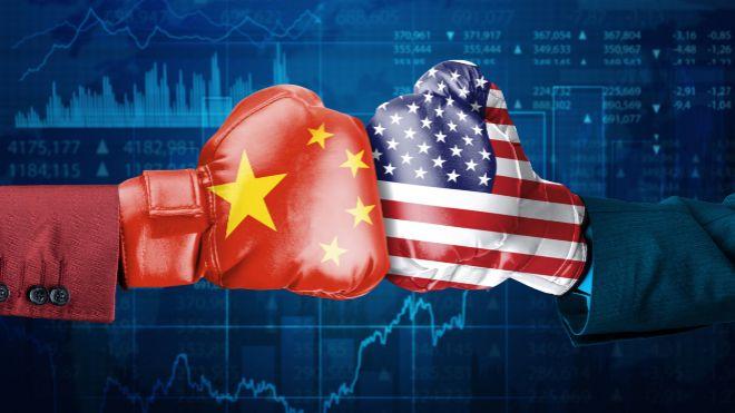 China busca sancionar a EEUU por violar las normas de la OMC