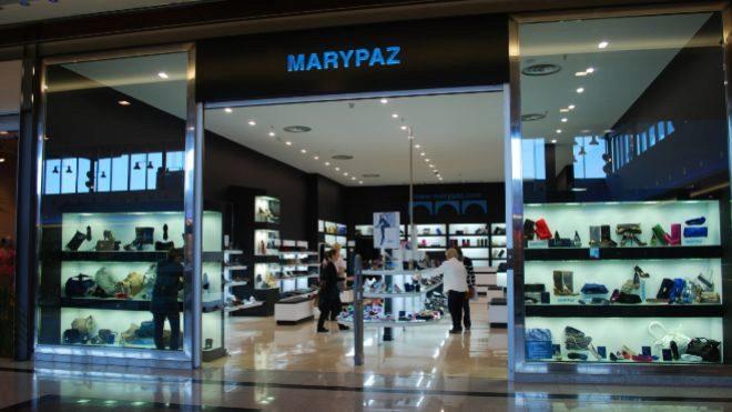 Tienda de MaryPaz.