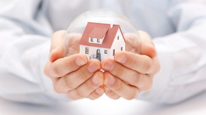 Así será el mercado inmobiliario en 2020