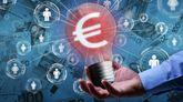 Financiación en Europa