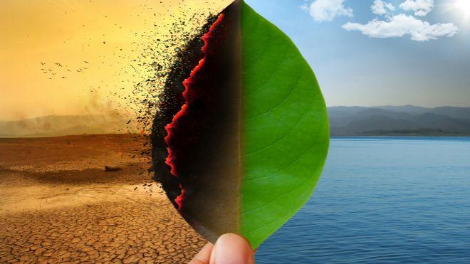 España albergará la cumbre climática COP25 suspendida por Chile