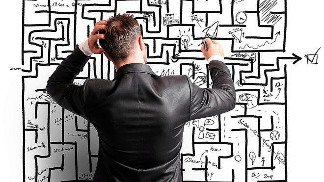 ¿Hay que predecir el futuro para tener un trabajo de éxito?