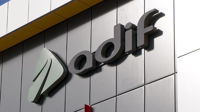 Adif pierde 234 millones hasta septiembre | Transporte y Turismo