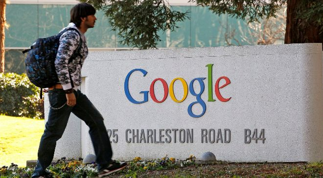 Google agrega cuentas bancarias a cartera digital Google Pay