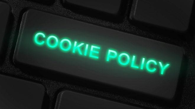Cómo utilizar las 'cookies' en Internet sin saltarse la ley